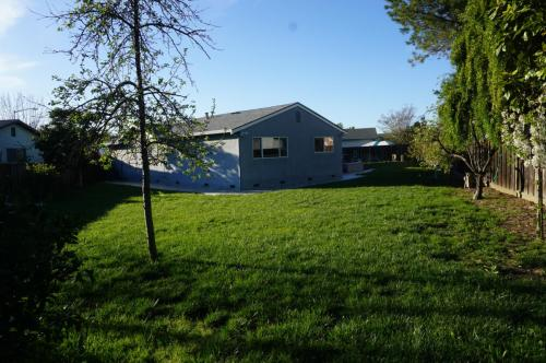 4339 Evelyn Court Photo 1