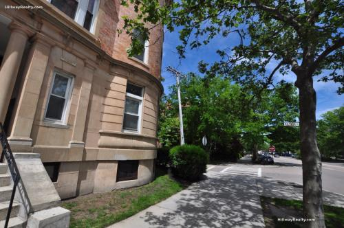 1822 Beacon Street #1D Photo 1