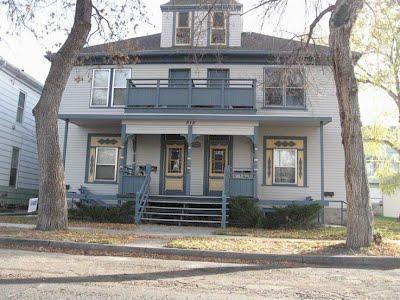515 Breckenridge Street #4 Photo 1