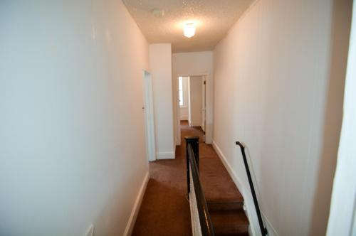 5526 Harmer Street Photo 1