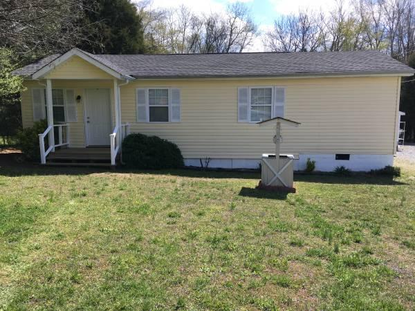Double South Road Dayton Tn 37321 Hotpads