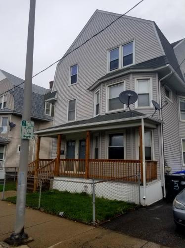 367 E Columbus Avenue #2ND FLOOR Photo 1