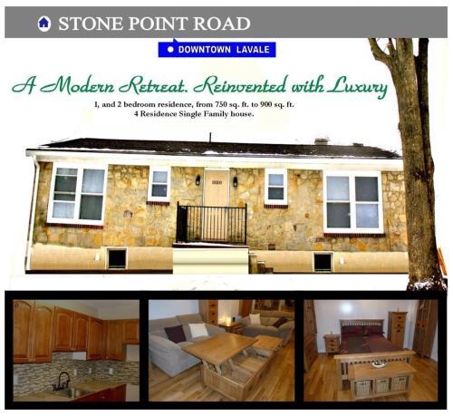 13800 Stone Point Road SW Photo 1