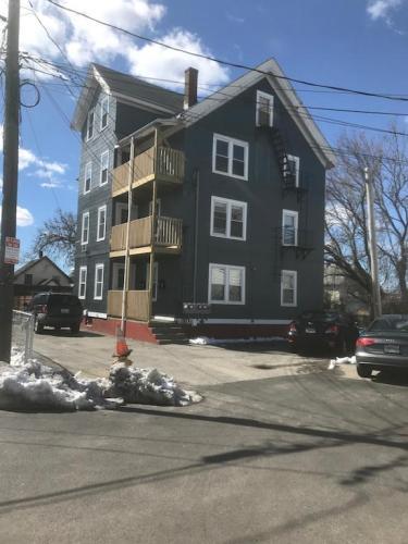 17 Lilac Street #1 Photo 1