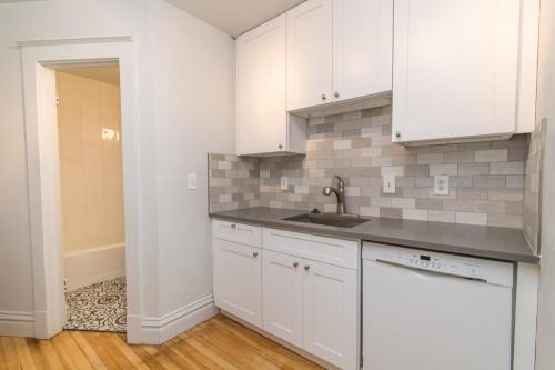 6045 W 39th Avenue #3 Photo 1