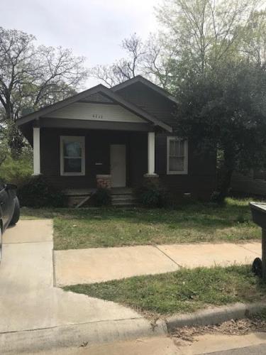 4317 W 10th Street Photo 1