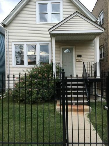 3317 N Keystone Avenue #1 Photo 1