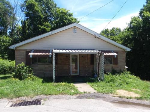145 Carroll Street Photo 1