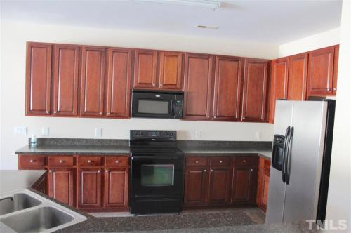 2638 Asher View Court Photo 1