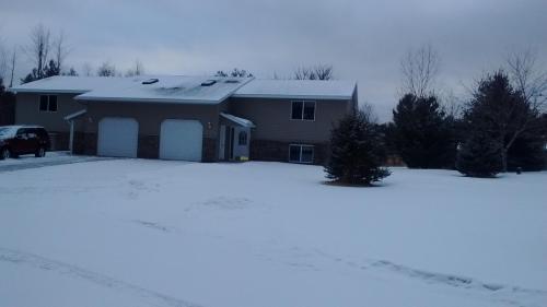 1362 Karpland Drive Photo 1