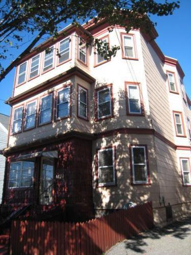 250 Boston Avenue #1 Photo 1