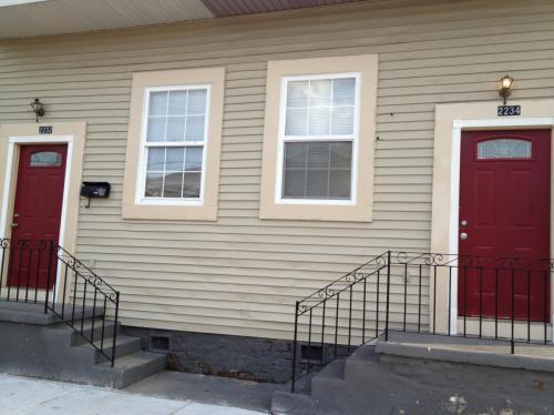 2232 Iberville Street Photo 1