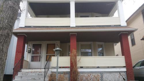 491 E 114th Street Photo 1