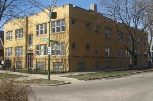 2054 N Kilpatrick Avenue #1 Photo 1