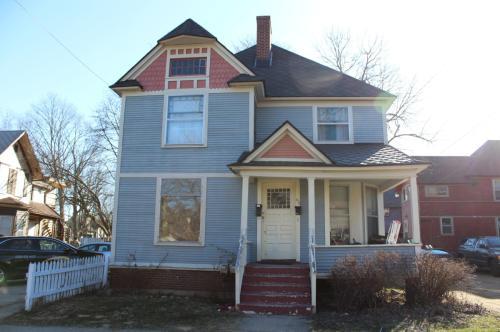 412-414 Woodward Avenue Photo 1