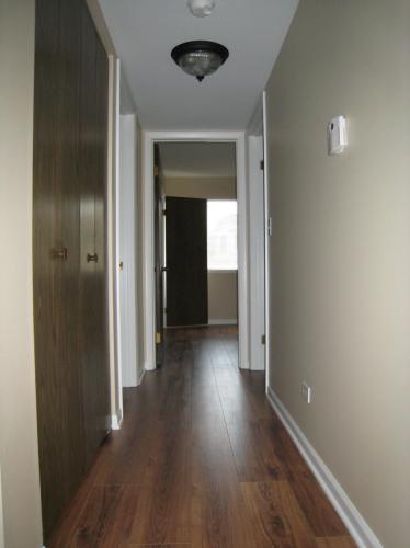 401 Pinetree Lane #D1 Photo 1