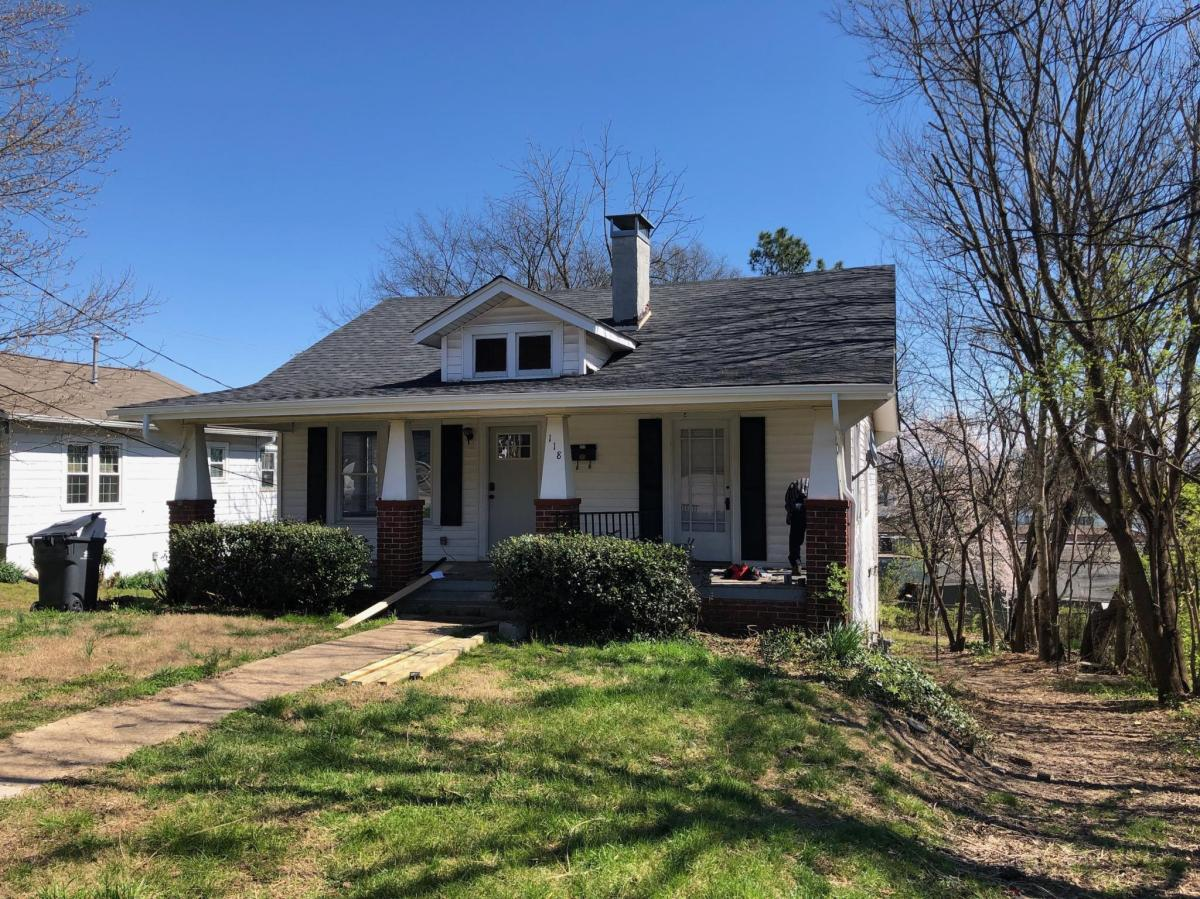 craigslist homes for sale by owner knoxville tn
