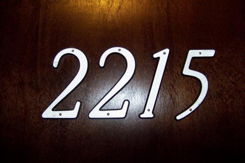 2215 Stoneybrook Road Photo 1