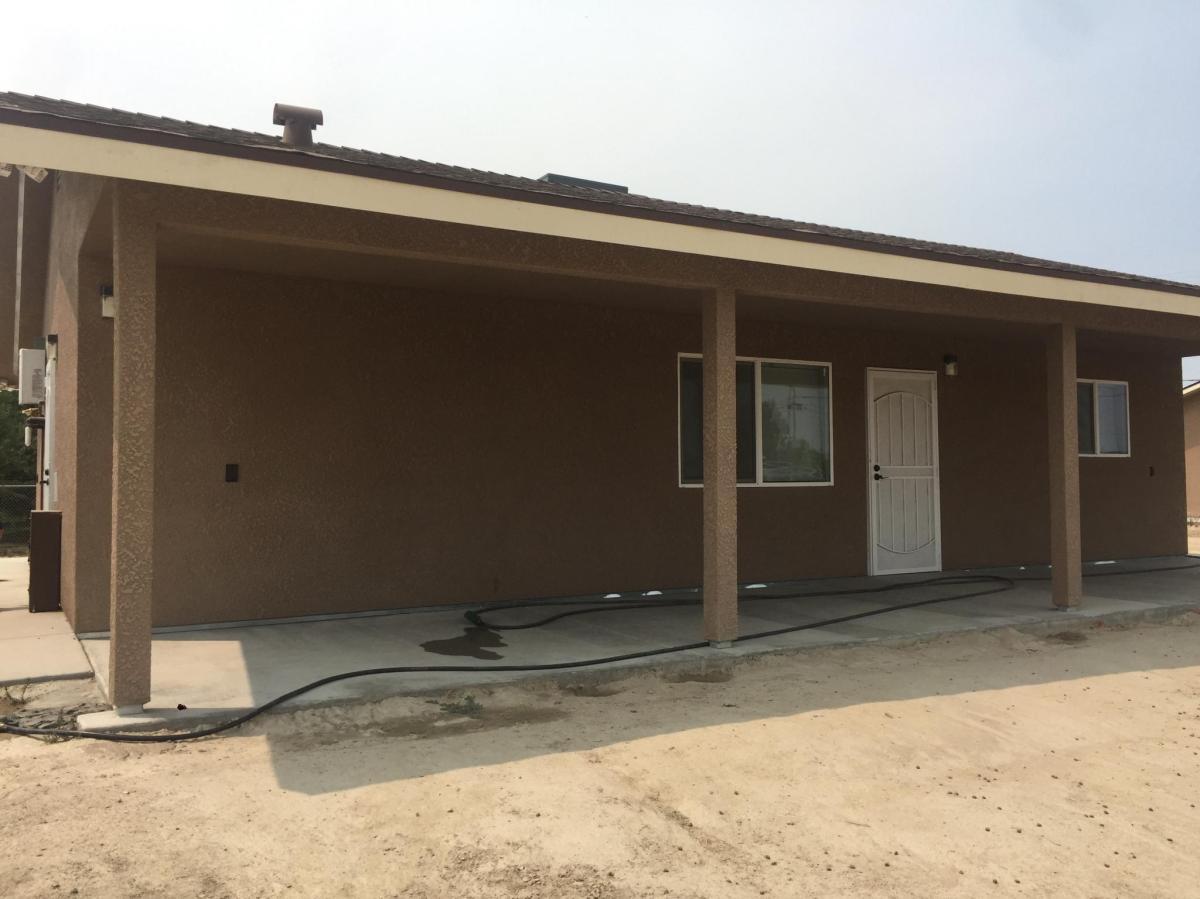 4016 S Hughes Avenue, Fresno, CA 93706 | HotPads