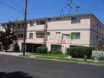 3243 Portola Avenue Photo 1