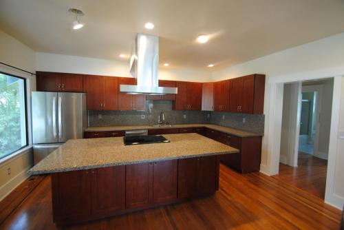3021 17th Avenue S Photo 1
