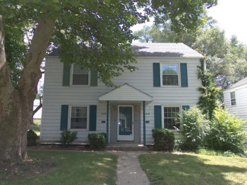 1818 Kentucky Avenue Photo 1