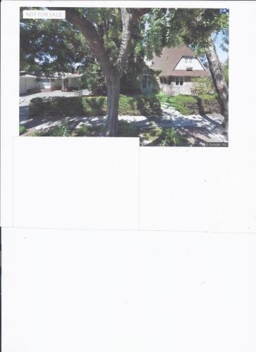1245 Yale Avenue Photo 1