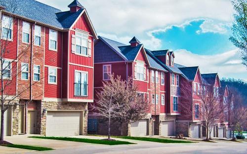 2857 W Redstone Drive Photo 1