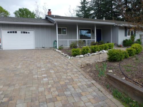 2192 Granite Drive Photo 1