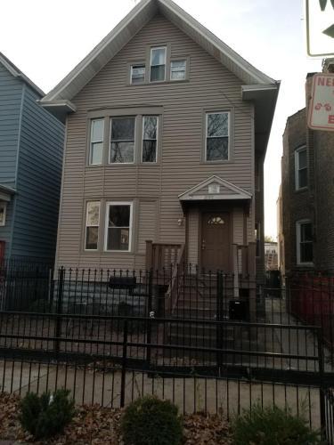 2126 N Hamlin Avenue #2 Photo 1