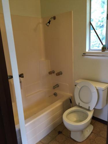151698 Shower Drive Photo 1