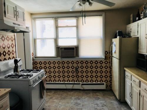 211 Salem Street Photo 1