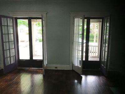11 Inwood Place Photo 1