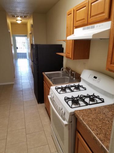 3617 Tularosa Avenue Photo 1