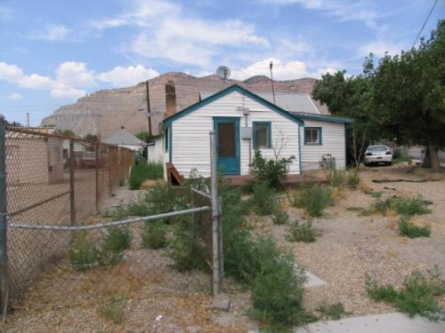 6 Birch Street #1 Photo 1