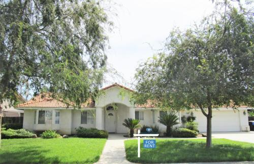 Hanford, CA Houses for Rent from $1 4K to $2 3K+ a month