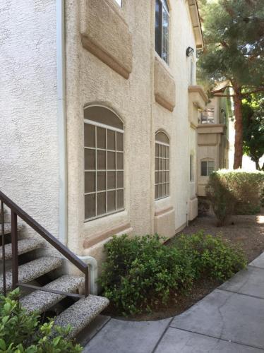 1300 S Arlington Street Photo 1