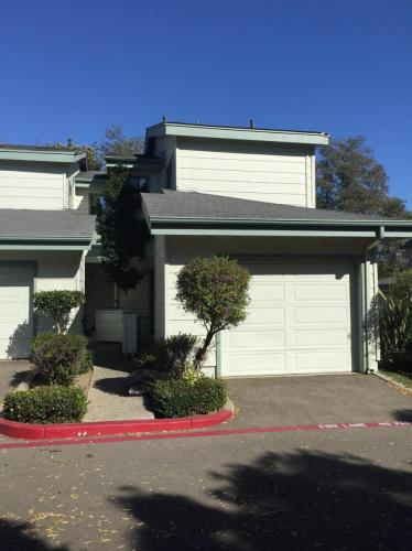 2225 Exposition Drive Photo 1