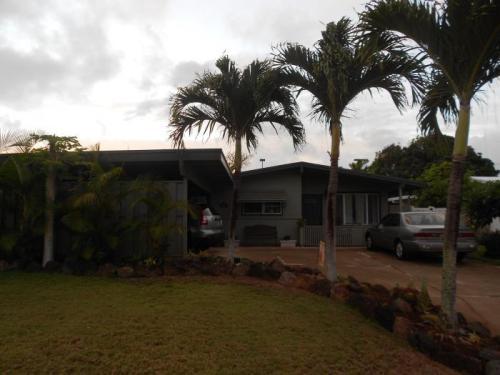 742 Pahumele Place Photo 1