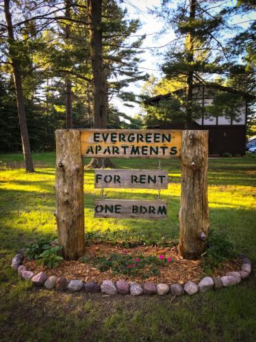 4483 Evergreen Road #2 Photo 1