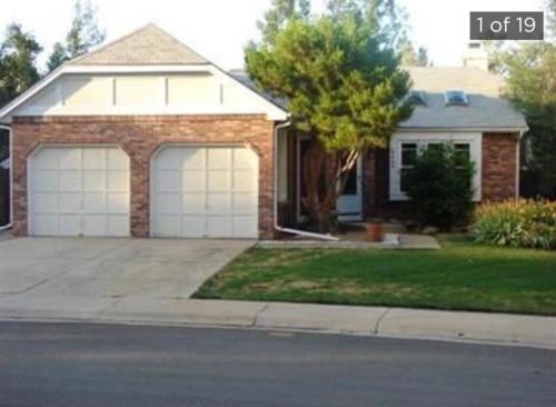 9445 W Elmhurst Place Photo 1