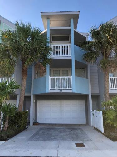 83 Seaside North Court Photo 1