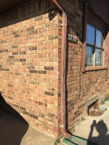 3220 W 27th Street S Photo 1