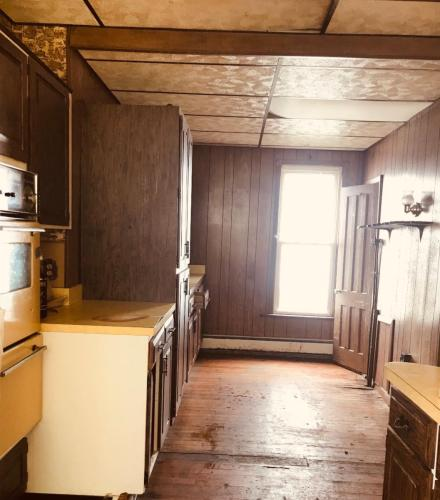Amsterdam Ny 12010 Apartment Unit For Rent 15 Henry Street 1 Photo