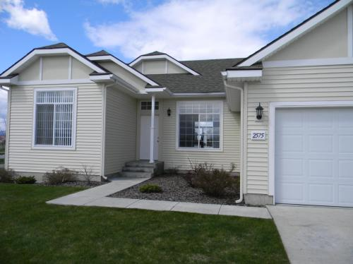 Peachy Coeur Dalene Id Houses For Rent From 940 To 2 7K A Interior Design Ideas Clesiryabchikinfo