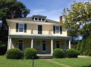 3612 Hawthorne Avenue #2 Photo 1