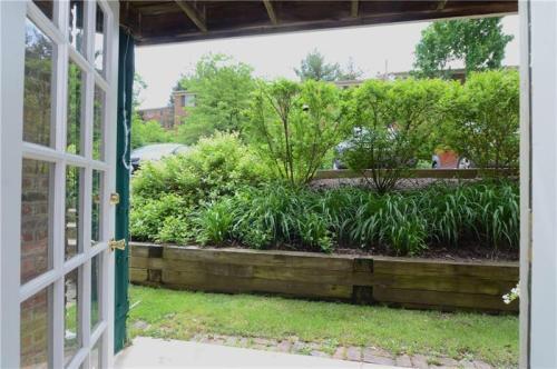1020 Chatham Park Drive Photo 1