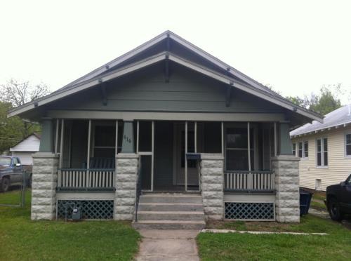 616 W Forest Street Photo 1