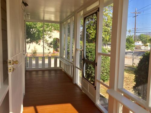 1450 Yosemite Drive #FRONT HOUSE Photo 1