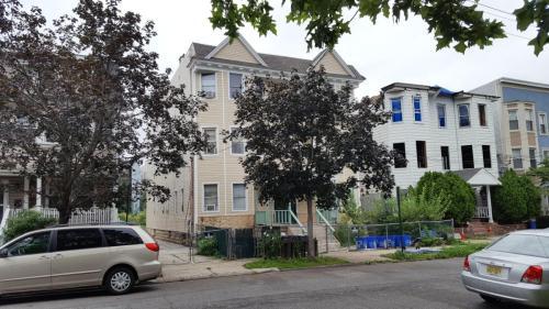 42 Charles Street #5 Photo 1